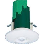 WTK2933K [Panasonic 天井取付熱線センサ付自動スイッチ(子器・]