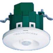 WTK4431 [Panasonic 軒下天井取付熱線センサ付自動スイッチ(親]