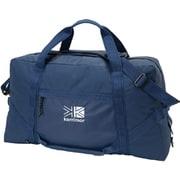 habitat duffel bag 500800 06 Navy [アウトドア系 ボストンバッグ]
