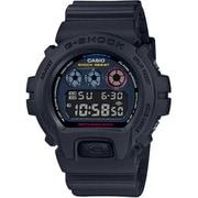 DW-6900BMC-1JF [Black × Neon]