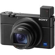 DSC-RX100M7 [コンパクトデジタルカメラ Cyber-shot(サイバーショット) RX100 VII ブラック]