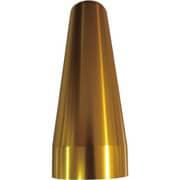 CR-206-15 [ハスコー カップロケット No15(1-1/2用)]
