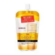 アクアレーベル バウンシングケア ミルク 詰め替え用 117mL [乳液]