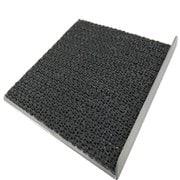 ST-002 [冷蔵庫床凹み防止プレート フラピタ]