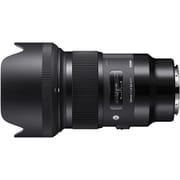 50mm F1.4 DG HSM (Art) L-mount [Artライン 50mm/F1.4 DG HSM ライカLマウント]