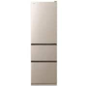 R-V32KV N [冷蔵庫 (315L・右開き) 3ドア シャンパン]