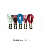 317W ライトエフェクト糸 色No.E677 [刺繍糸]