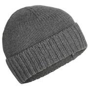 ベラ カフ ビーニー VELA CUFF BEANIE IN51804 (GR)グリッドストーンヘザー [アウトドア 帽子]