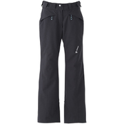BALMY PANTS GL31860AP (K)ブラック Mサイズ [スキーウェア ボトムス]