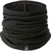 FLEXI CHUTE IN81700 ブラック(K) [アウトドア フェイスマスク]