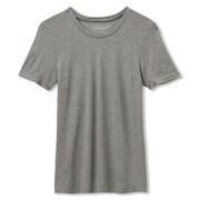 NONSTRESS Tシャツ DA79100 Z Mサイズ [レディース フィットネス・シャツ]