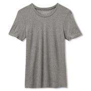 NONSTRESS Tシャツ DA79100 Z Lサイズ [レディース フィットネス・シャツ]