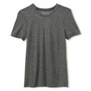 NONSTRESS Tシャツ DA79100 CH Mサイズ [レディース フィットネス・シャツ]