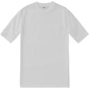 ONE-PIECE(MDJ) MW36153 W_ホワイト Sサイズ [アウトドア カットソー レディース]