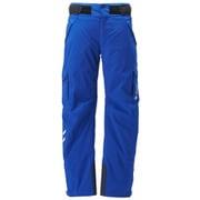 Atlas Pants G31923P LP_ラピスラズリ Lサイズ [スキーウェア パンツ メンズ]