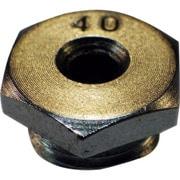 HCC-654-22 [ハスコー ガイドキャップ 40径用]