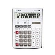 HS-1250WUC [電卓 軽減税率対応]