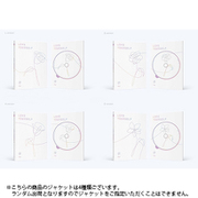 BTS / 5TH MINI ALBUM : LOVE YOURSELF 'HER'(ランダムバージョン) [輸入盤CD]
