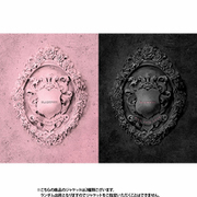 BLACKPINK / 2ND MINI ALBUM:KILL THIS LOVE(ランダムバージョン) [K-POP 輸入盤CD]