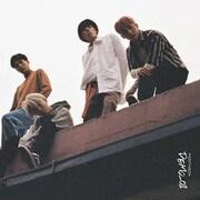 PENTAGON / 4TH MINI ALBUM : DEMO_01 [輸入盤CD]