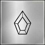 PENTAGON / 3RD MINI ALBUM : CEREMONY [輸入盤CD]