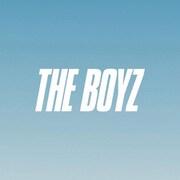 BOYZ / 2ND MINI ALBUM : START(ランダムバージョン) [輸入盤CD]