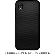 AQUOS Sense 2 Liquid Air Matte Black
