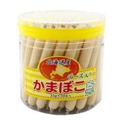 北海道産チーズカマボコ 15g×50本