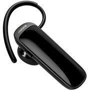 JABRA TALK 25 [100-92310900-40 Bluetoothヘッドセット ブラック]