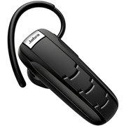JABRA TALK 35 [100-95500900-40 Bluetoothヘッドセット]