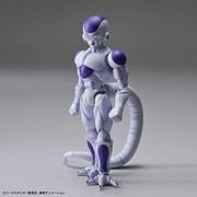 Figure-rise Standard フリーザ 最終形態 リニューアル版 [キャラクタープラモデル]