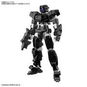 30MM eEXM-17 アルト ブラック [1/144スケール プラモデル]