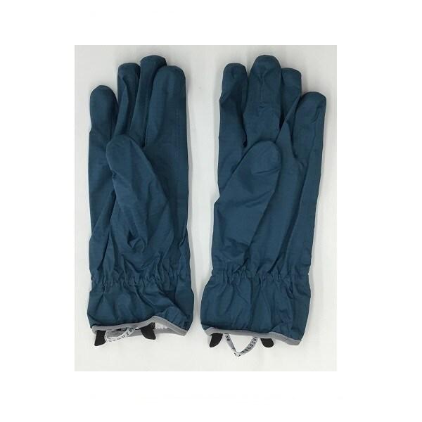 Light Shell WP Glove RG3554 N30 ナンドイロ XLサイズ [アウトドア グローブ]
