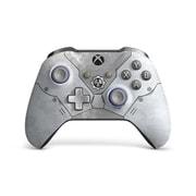 Xbox ワイヤレス コントローラー Gears 5 リミテッド エディション [コントローラー]