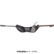 STRIDER JOG ARU4035 Black [トレイルランニング用小物]