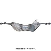 STRIDER JOG ARU4035 Gray [ランニング小物]