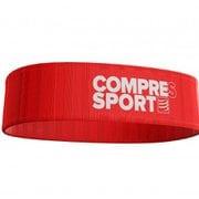 Free Belt FBELT-3150-2M RED M/Lサイズ [ランニング小物]