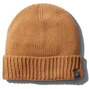 ベラ カフ ビーニー VELA CUFF BEANIE IN51804 (TA)トーニー [アウトドア 帽子]