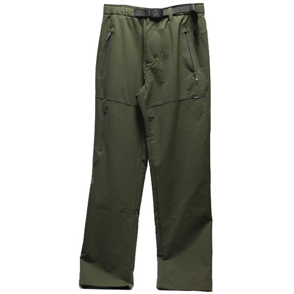 PANTALON NASU PANT M AF 1273557 FOREST NIGHT Mサイズ [アウトドア パンツ メンズ]
