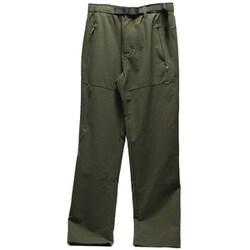 PANTALON NASU PANT M AF 1273557 FOREST NIGHT Lサイズ [アウトドア パンツ メンズ]