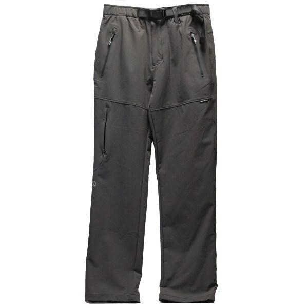 PANTALON NASU PANT M AF 1273557 WHALES GREY XLサイズ [アウトドア パンツ メンズ]