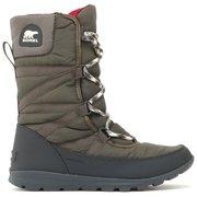 ウィットニートールレースII NL3440 326 Alpine Tundra US7(24.0cm) [防寒ブーツ レディース]