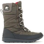 ウィットニートールレースII NL3440 326 Alpine Tundra US8(25.0cm) [防寒ブーツ レディース]