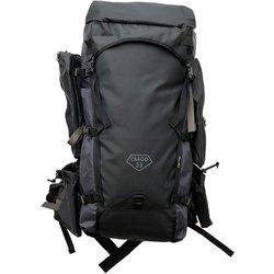 カーゴ55 HP903BLK ブラック [アウトドア系ザック55L]
