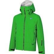 エバーブレスグライドジャケット FAM1001 LU Lサイズ [スキーウェア ジャケット メンズ]