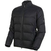 Xeron IN Jacket AF Men 1013-00721 black Mサイズ [アウトドア ダウンウェア メンズ]