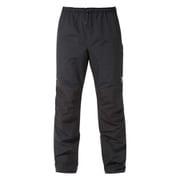 SALTORO PANT 413450 B02 ブラック XLサイズ [アウトドア パンツ メンズ]