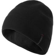 フリースビーニー Fleece Beanie 1191-00540 0001 black [アウトドア 帽子]
