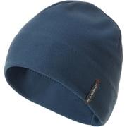 Fleece Beanie 1191-00540 wing teal [アウトドア 帽子]