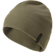 Fleece Beanie 1191-00540 iguana [アウトドア 帽子]